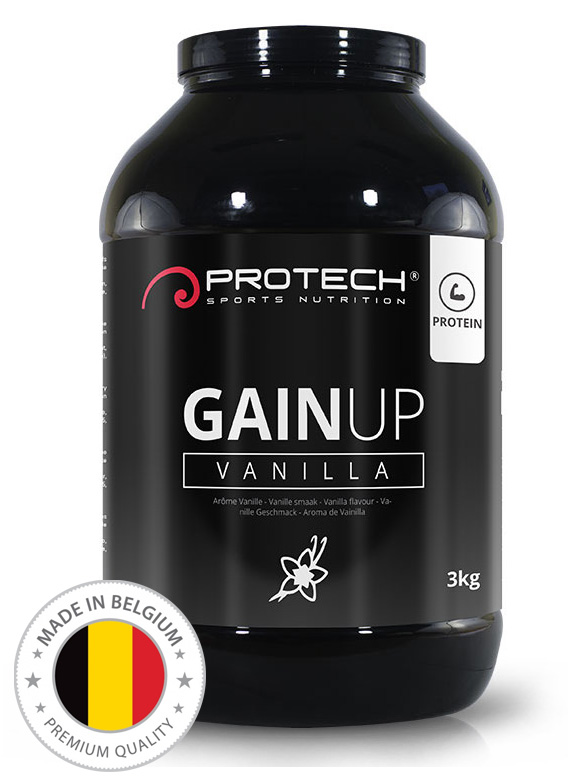 Protech GainUp