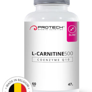 Protech-Lcarnitine500