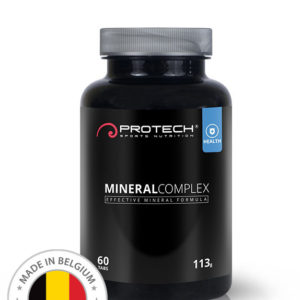 Protech-MineralComplex